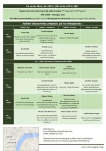 JD_30mars2019_flyer RV_programme ateliers