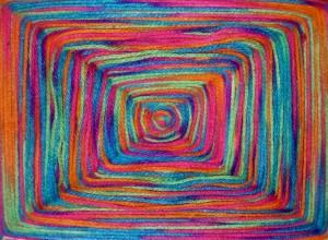 wool-1169468_1920