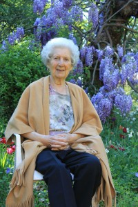 Jacqueline Sant - Villa Pagnon
