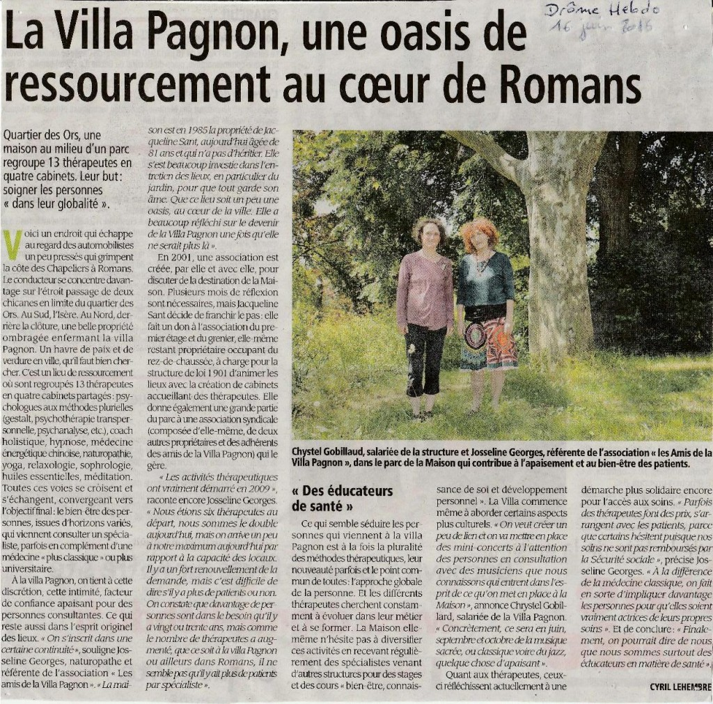 scann article drome hebdo-page-001