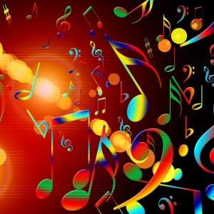 dance-628733_1920