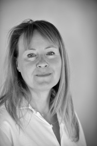 Marianne Aumonier
